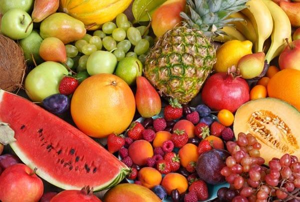 Alimentos podem atuar como amigos ou inimigos no organismo