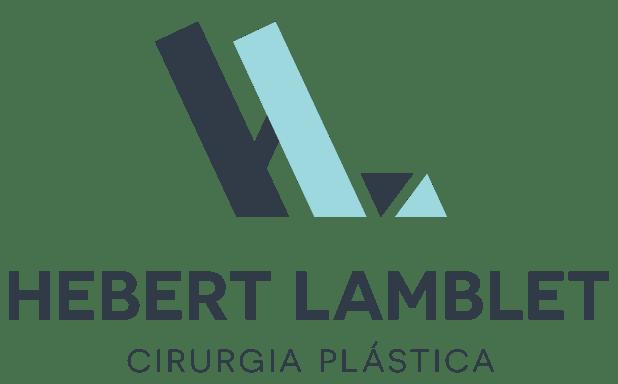 Dr Hebert Lamblet